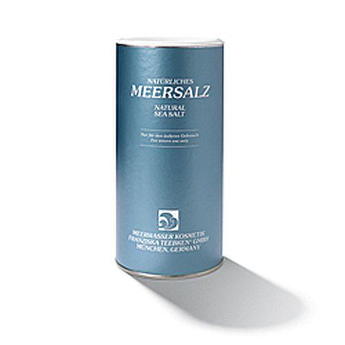 Meerwasser meerwasser meersalz 1500 g for Meerwasser shop